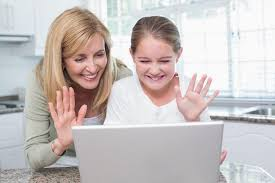 teletherapy services online therapy sessions