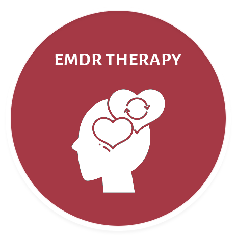 EMDR therapy sessions from The Other Road Counseling Loveland, CO