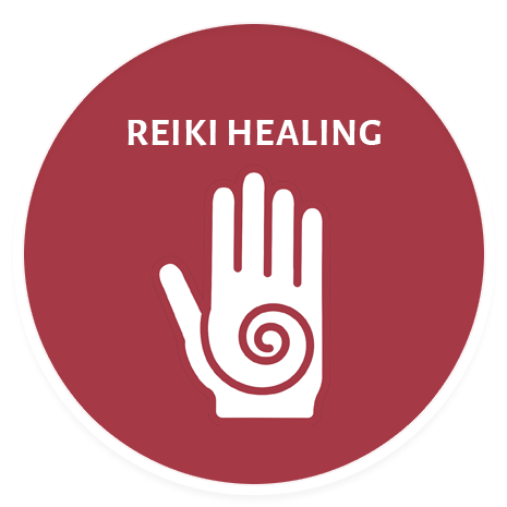 Reiki healing sessions from The Other Road Counseling Loveland, CO