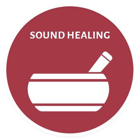 Sound healing services from The Other Road Counseling Loveland, CO