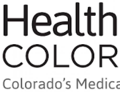 Applying for Medicaid